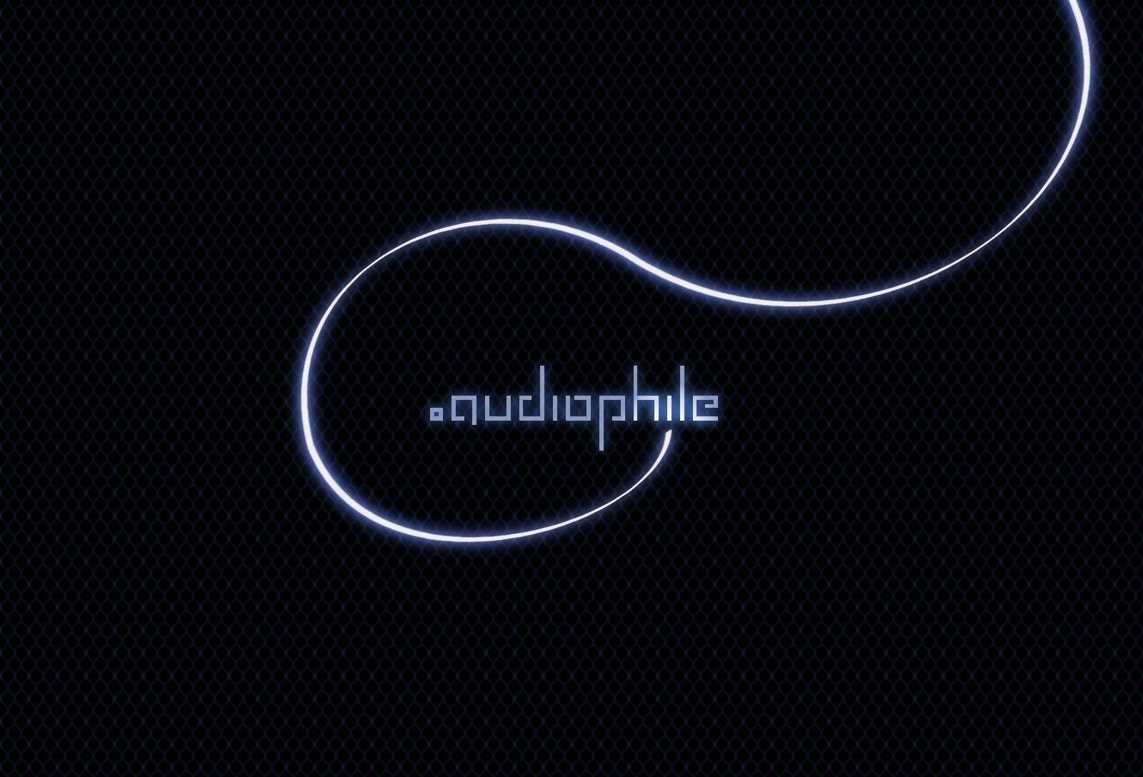 Audiophile là gì? Audiophine lấy nguồn âm từ đâu?