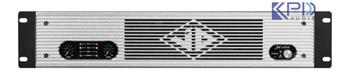 Cục đẩy JD Polardio 500i cao cấp, thiết kế đẹp, công nghệ Tây Ban Nha