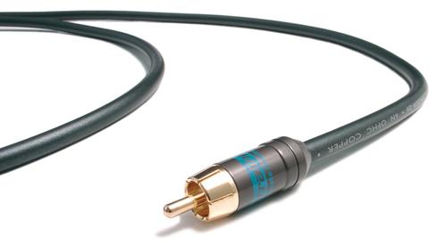 Dây tín hiệu âm thanh chống nhiễu cao cấp, giá rẻ | Giá dây loa