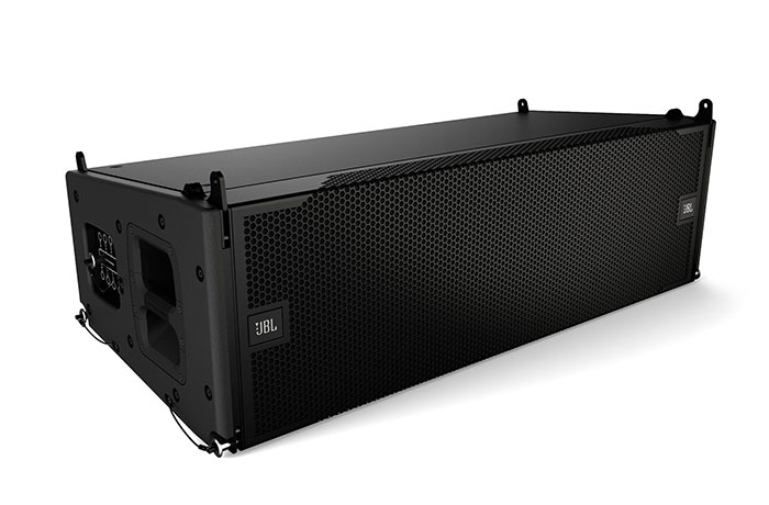 Loa Array JBL VTX A8