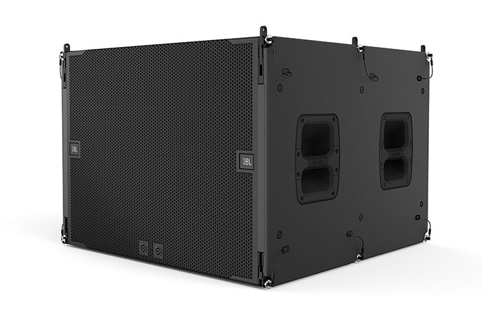 Loa Array JBL VTX B18