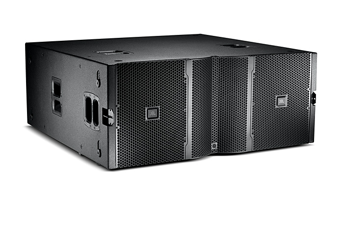 Loa Array JBL VTX G28