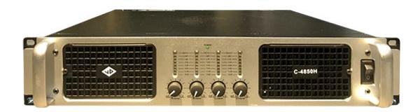 1/Cục đẩy 4 kênh JD Polardio C4850H loại 1, nhập khẩu Trung Quốc