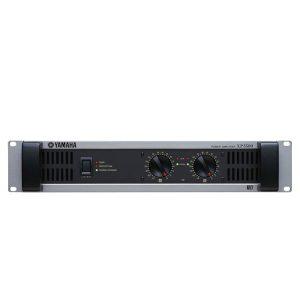cuc-day-yamaha-xp3500