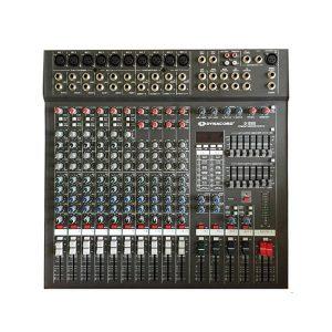 ban-mixer-dynacord-d1000-01