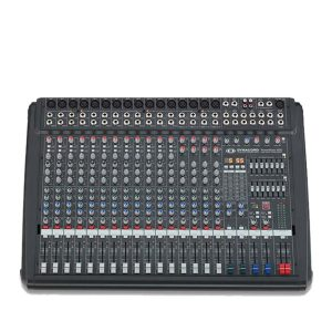 ban-mixer-dynacord-d1600-01