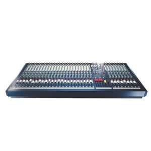 ban-mixer-soundcraft-LX7ii-32-01