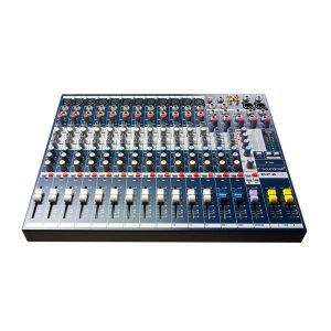 ban-mixer-soundcraft-efx12-01
