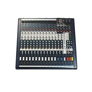 ban-mixer-soundcraft-efx12_01