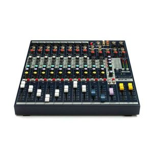 ban-mixer-soundcraft-efx8-01