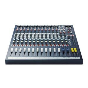 ban-mixer-soundcraft-epm12-01