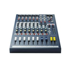 ban-mixer-soundcraft-epm6-01