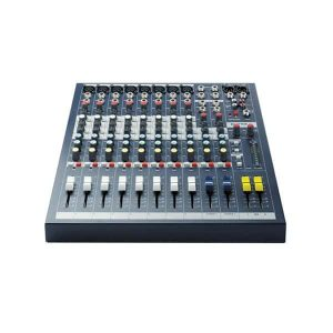 ban-mixer-soundcraft-epm8-01