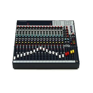 ban-mixer-soundcraft-fx16ii-01