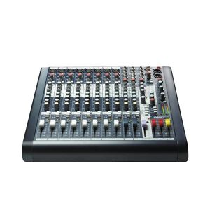 ban-mixer-soundcraft-mfxi-8-01