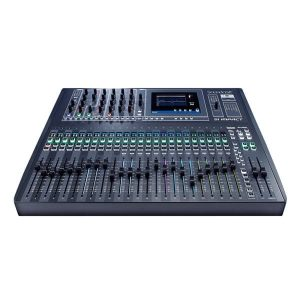 ban-mixer-soundcraft-si-impact-01