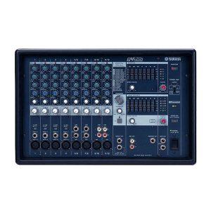 ban-mixer-yamaha-EMX-212S-01