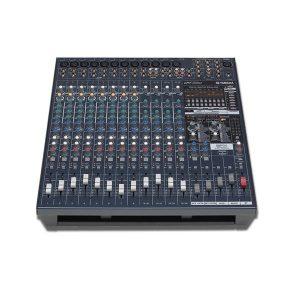 ban-mixer-yamaha-emx-5016cf-01