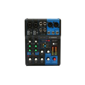 ban-mixer-yamaha-mg06x-sp-02
