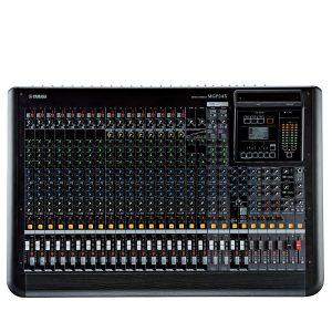 ban-mixer-yamaha-mgp-24x-01
