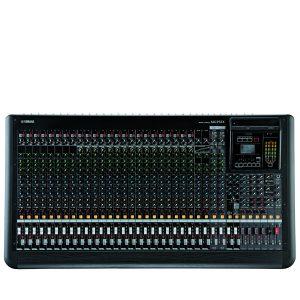 ban-mixer-yamaha-mgp32x-sp-01