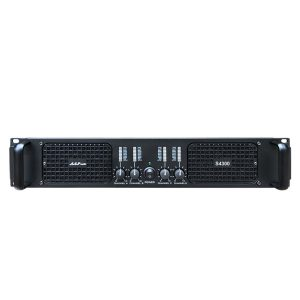 cuc-day-aap-s4300-01