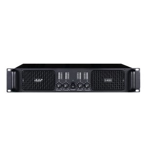 cuc-day-aap-s4600-01