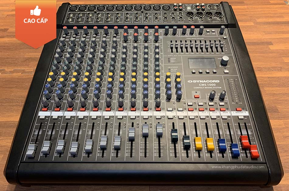 mixer-dynacord-cms-1000-02