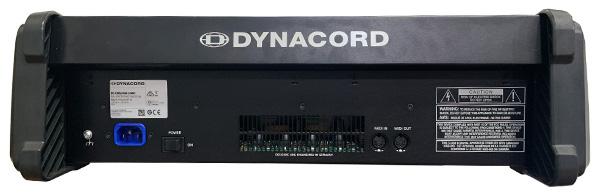 mixer-dynacord-cms-1000-03