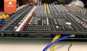 mixer-dynacord-cms-1000-04