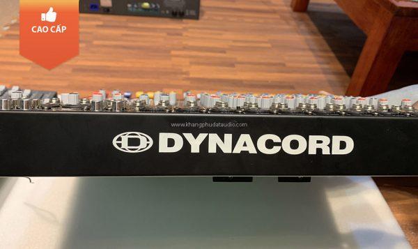 mixer-dynacord-cms-1000-05
