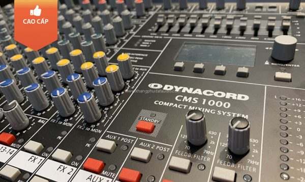 mixer-dynacord-cms-1000-06