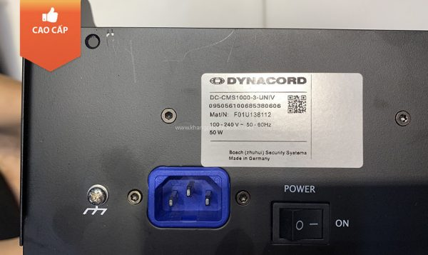 mixer-dynacord-cms-1000-09