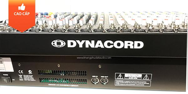 mixer-dynacord-cms-1600-03