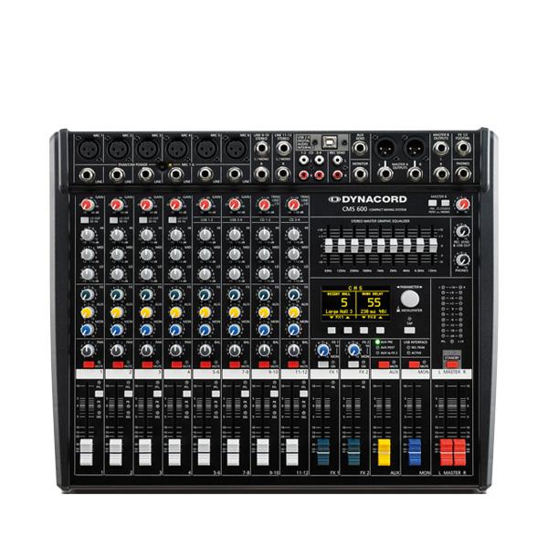 mixer-dynacord-cms-600-01