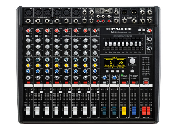 mixer-dynacord-cms-600-02