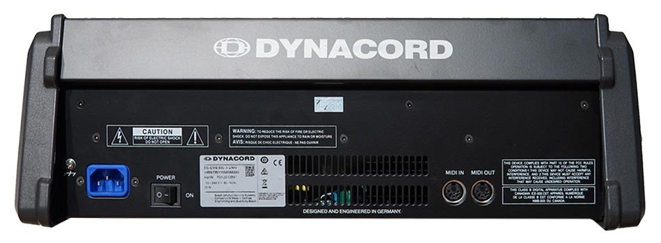 mixer-dynacord-cms-600-03