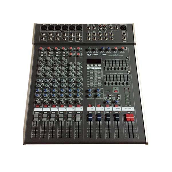 mixer-dynacord-d600-01