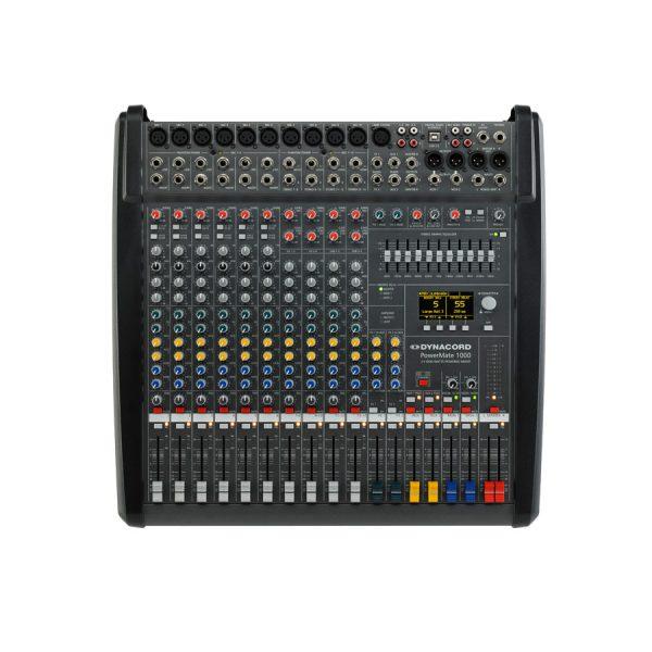 mixer-dynacord-powermate-1000-3-01