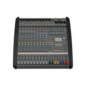 mixer-dynacord-powermate-1000-3-02