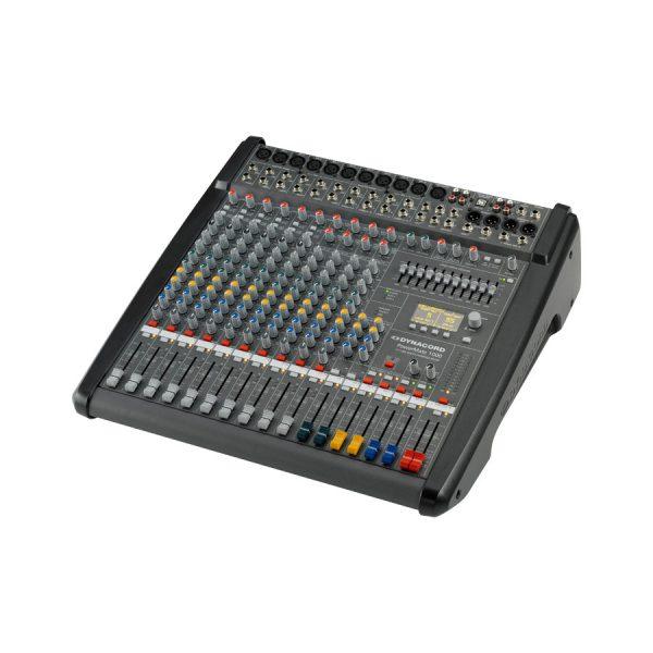 mixer-dynacord-powermate-1000-3-03