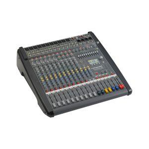 mixer-dynacord-powermate-1000-3-04