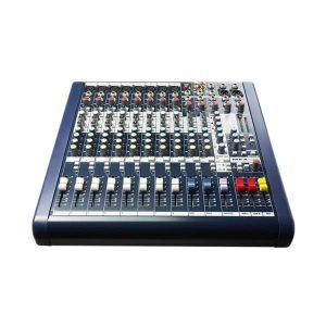 mixer-soundcraft-mfx-8-2-01