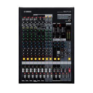 mixer-yamaha-mgp12x-sp-01