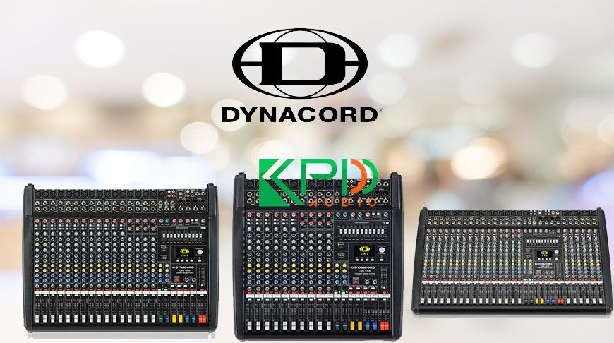 ban-mixer-dynacord-1