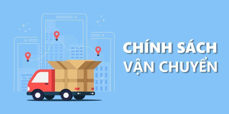 chinh-sach-van-chuyen-danamthanhdamcuoi.com