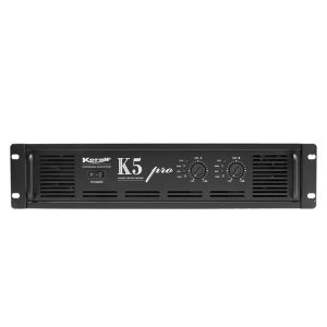 cuc-day-korah-k5-pro