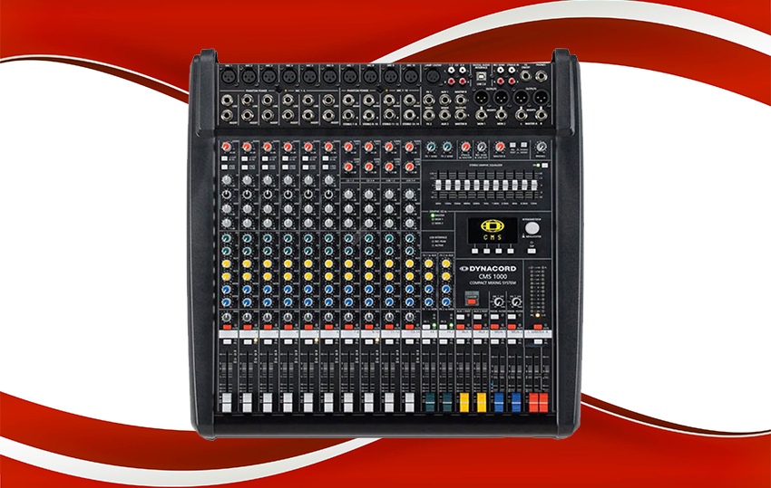 mixer-dynacord-cms-1000-ccc-h