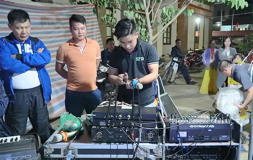 setup-am-thanh-bavi-ha-tay-1
