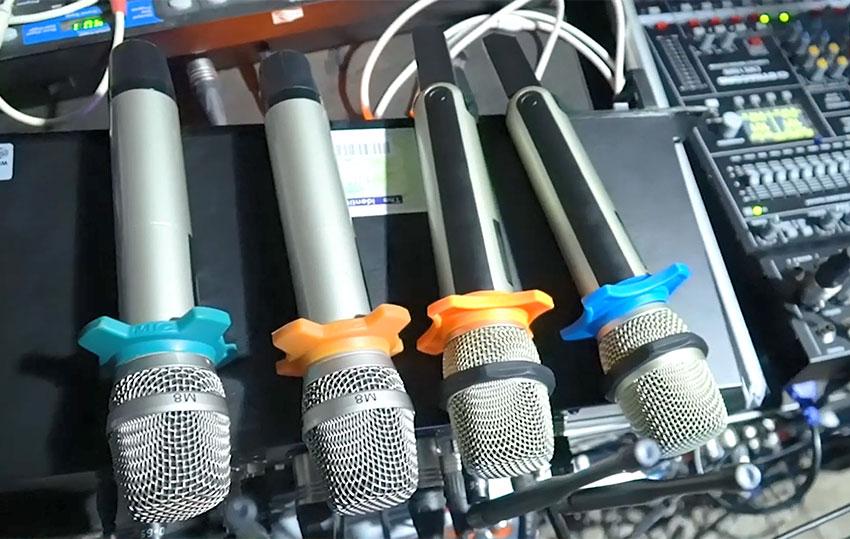 setup-am-thanh-bavi-ha-tay-2